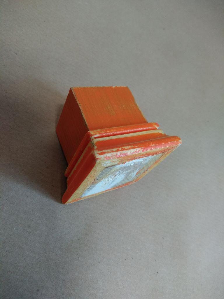 Sockelherstellung Sockel12