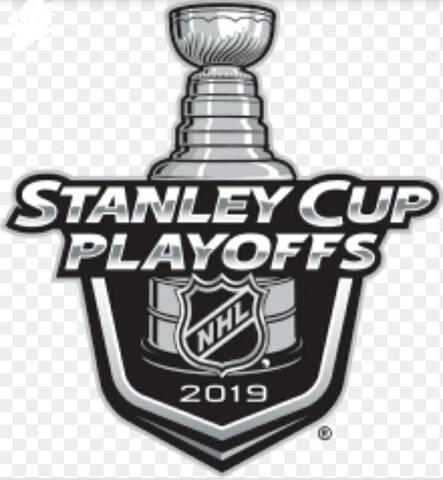 [Sport] National Hockey League 20190511