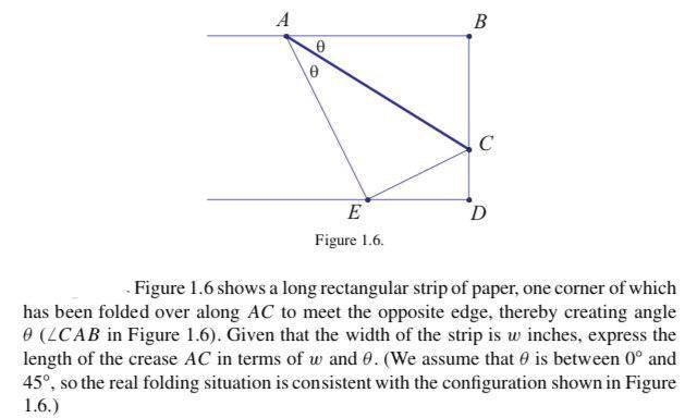 Trigonometria (Titu Andreescu) Triang10