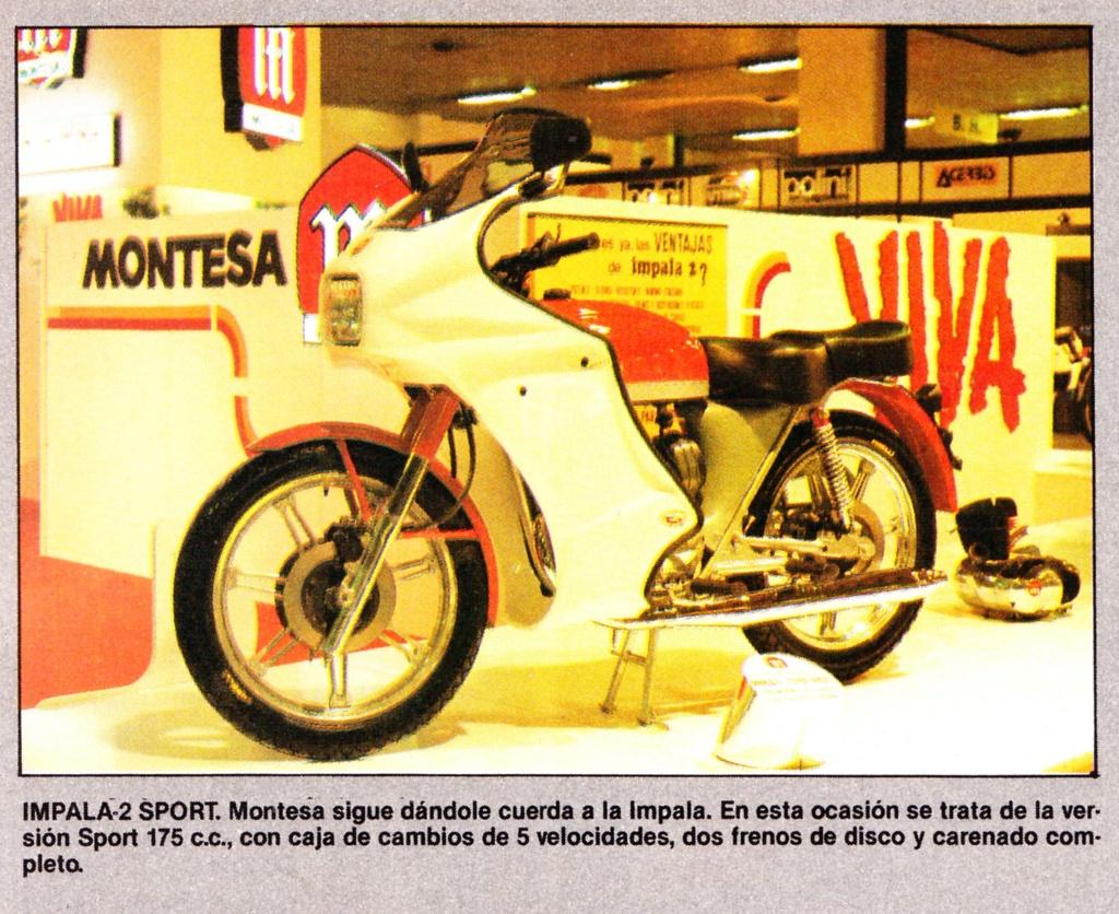 Info Montesa Impala Sport Rally 2? Img_0010