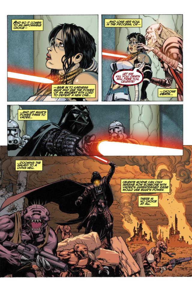Darth Vader vs A'Sharad Hett - Page 3 0810