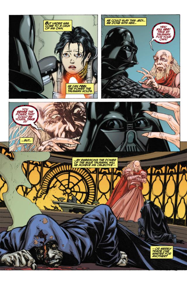 Darth Vader vs A'Sharad Hett - Page 3 0910