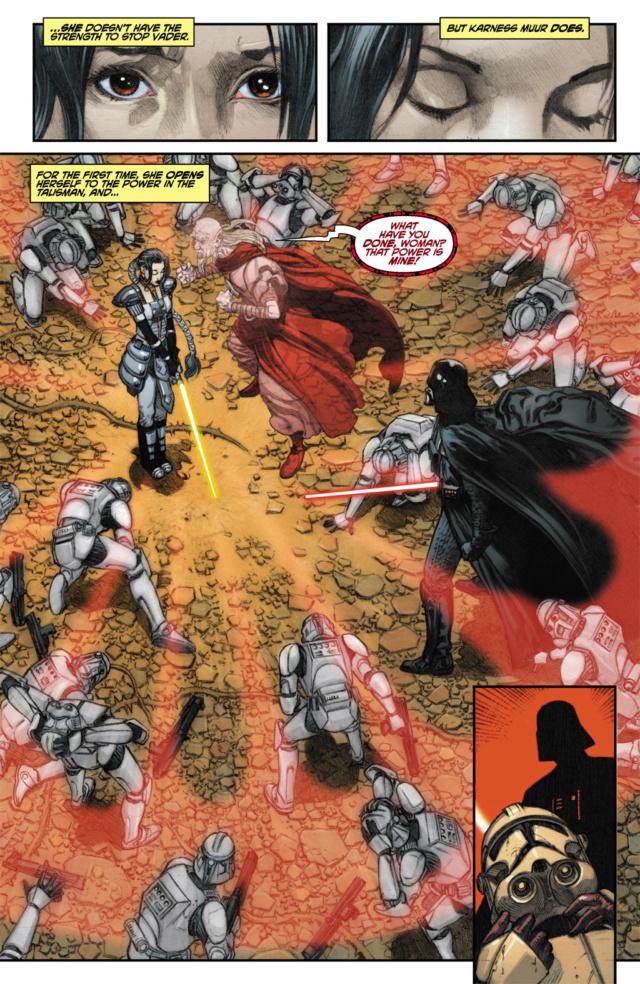 Darth Vader vs A'Sharad Hett - Page 3 1710