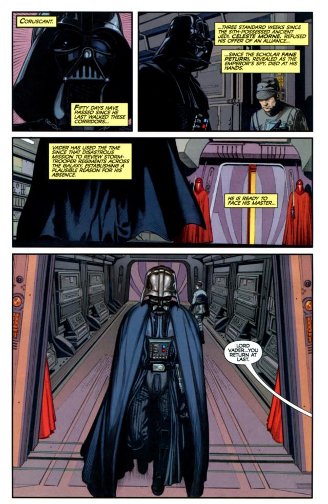 Darth Vader vs A'Sharad Hett - Page 5 Rco00311