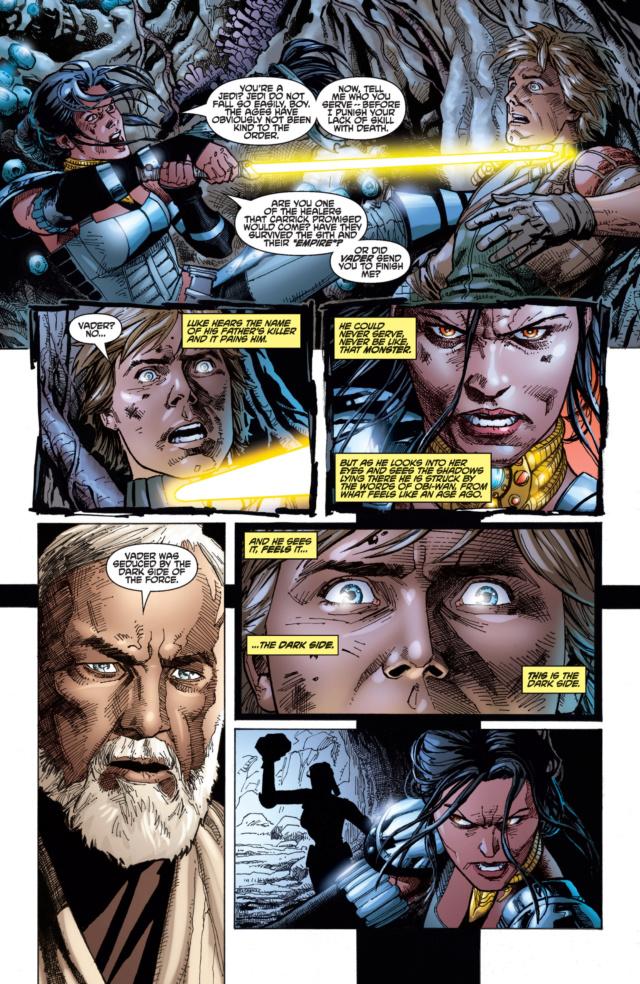 Darth Vader vs A'Sharad Hett - Page 3 Rco01010