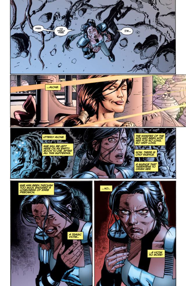 Darth Vader vs A'Sharad Hett - Page 3 Rco01510