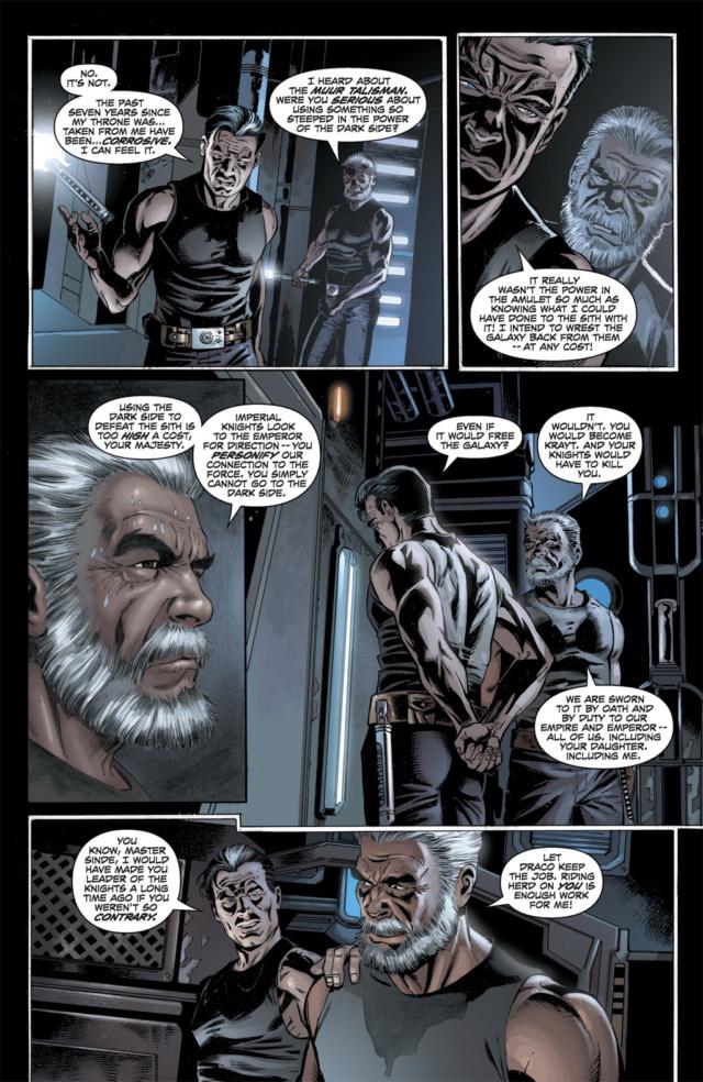 Darth Vader vs A'Sharad Hett - Page 3 Rco01613