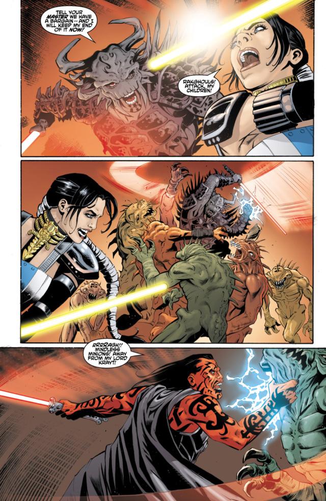 Darth Vader vs A'Sharad Hett - Page 5 Rco01710