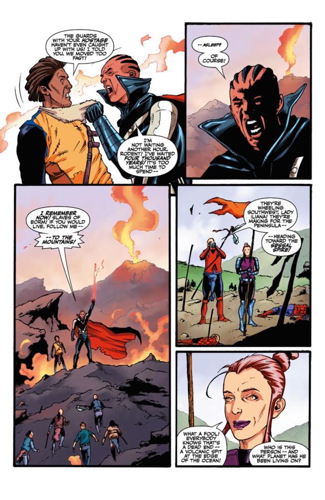 Darth Vader vs A'Sharad Hett - Page 5 Rco01910