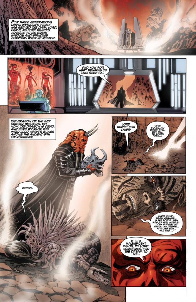 Darth Vader vs A'Sharad Hett - Page 5 Rco02213
