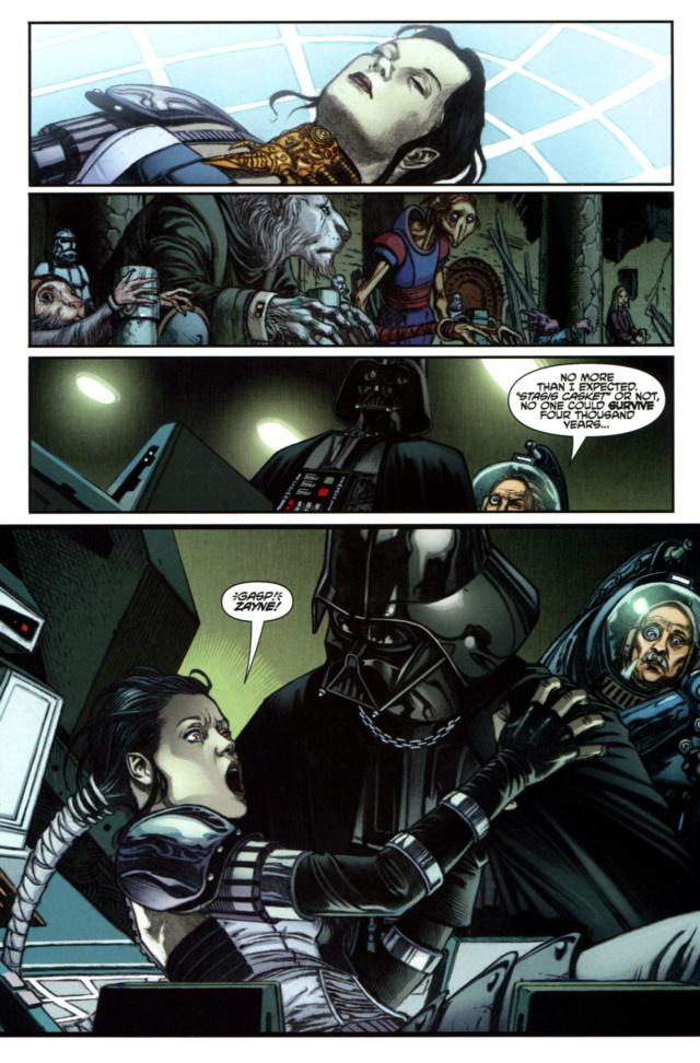 Darth Vader vs A'Sharad Hett - Page 5 Rco10510