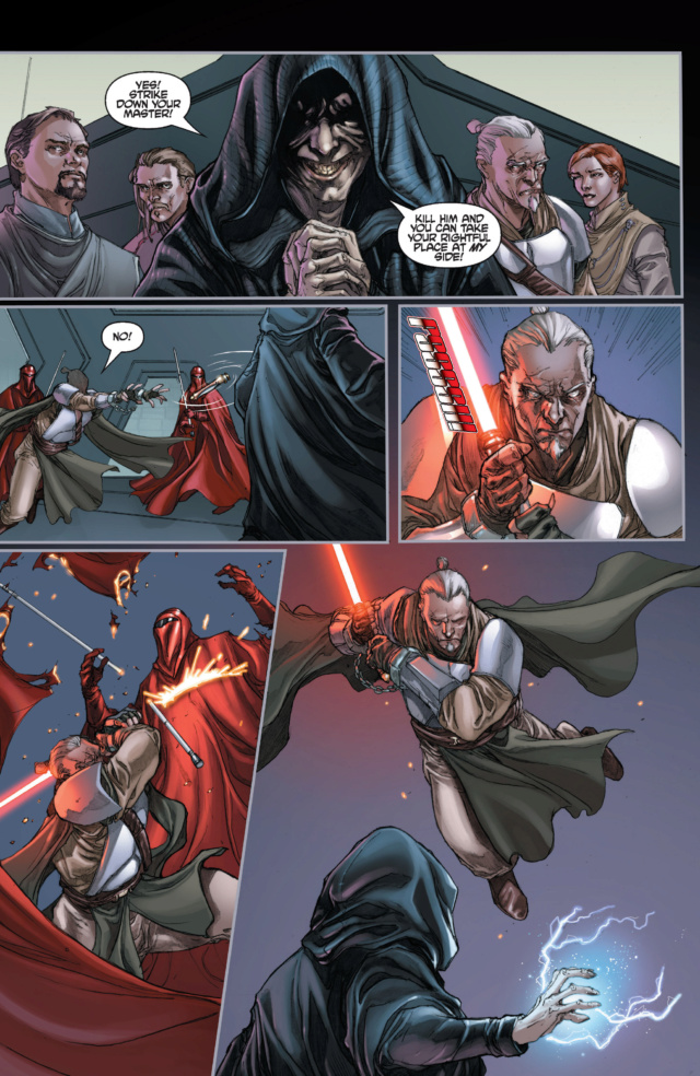 Revan, unchained Vaylin & SWTOR Vitiate vs ROTJ Sidious - Page 2 Rco11010