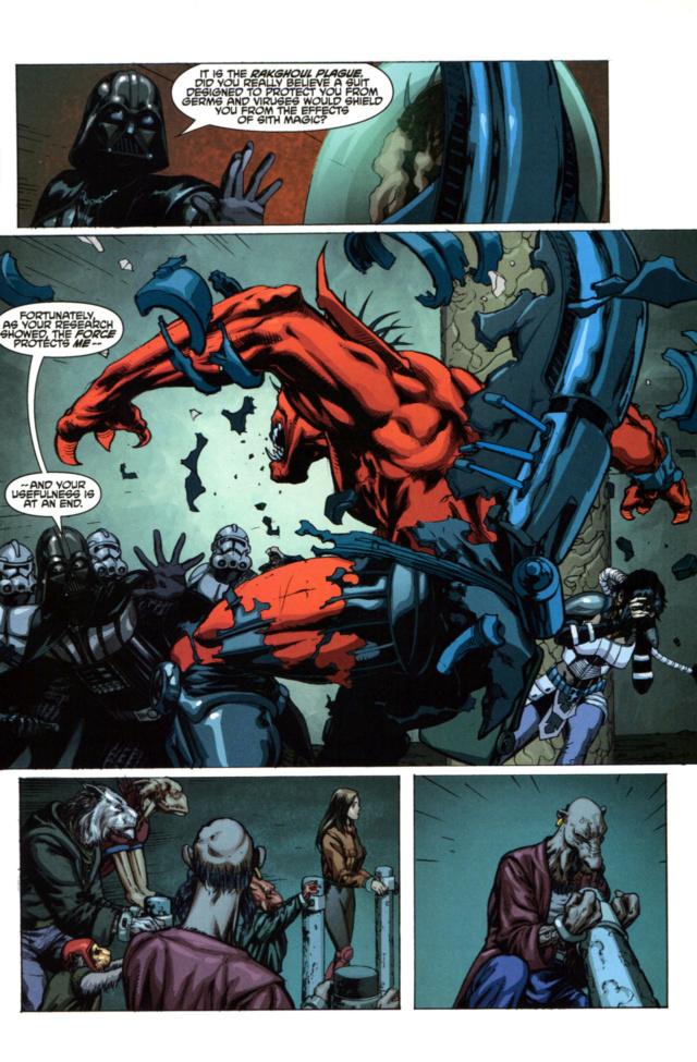 Darth Vader vs A'Sharad Hett - Page 5 Rco12510