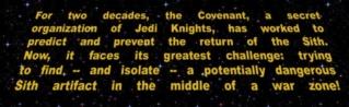 Darth Vader vs A'Sharad Hett - Page 3 Scree100