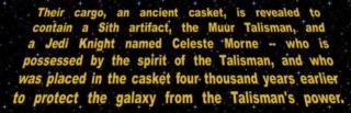 Darth Vader vs A'Sharad Hett - Page 3 Scree102