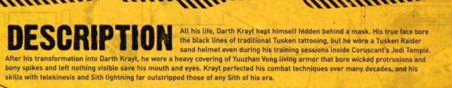 Darth Vader vs A'Sharad Hett - Page 3 Scree106