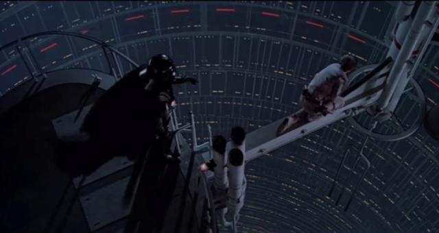 Vader vs Yoda - Page 4 Scree107