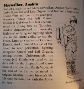 Yoda vs. Count Dooku & Darth Vader - Page 6 Scree114