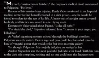 Yoda vs. Count Dooku & Darth Vader - Page 6 Scree116