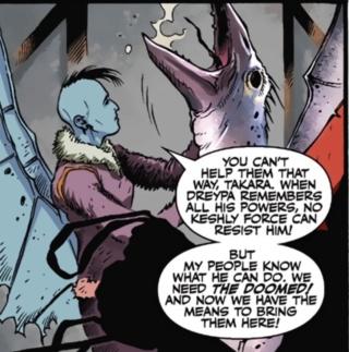 Darth Vader vs A'Sharad Hett - Page 5 Scree117