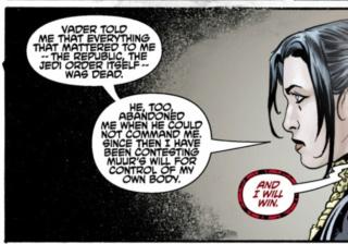 Darth Vader vs A'Sharad Hett - Page 5 Scree119
