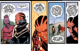 Darth Vader vs A'Sharad Hett - Page 5 Scree120