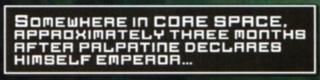Darth Vader vs A'Sharad Hett - Page 5 Scree121