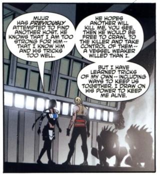 Darth Vader vs A'Sharad Hett - Page 5 Scree123