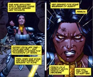 Darth Vader vs A'Sharad Hett - Page 5 Scree124