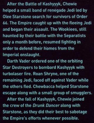 Darth Vader vs A'Sharad Hett - Page 5 Scree126