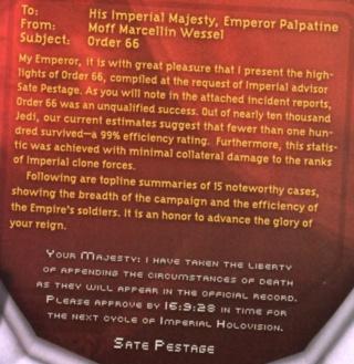 Darth Vader vs A'Sharad Hett - Page 5 Scree127