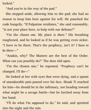 Yoda vs. Count Dooku & Darth Vader - Page 6 Scree136