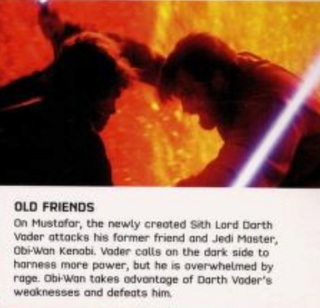 Yoda vs. Count Dooku & Darth Vader - Page 6 Scree144