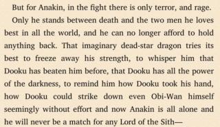 Yoda vs. Count Dooku & Darth Vader - Page 6 Scree146