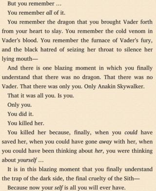 Yoda vs. Count Dooku & Darth Vader - Page 6 Scree147