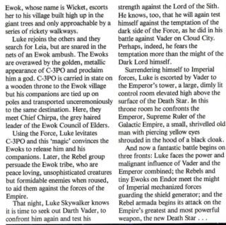 RotS Sheev vs. TT Luke - Page 2 Screen67