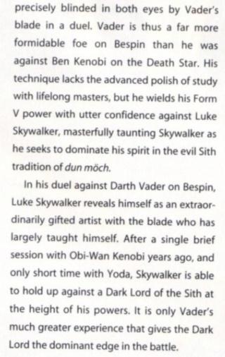 RotS Sheev vs. TT Luke - Page 2 Screen70