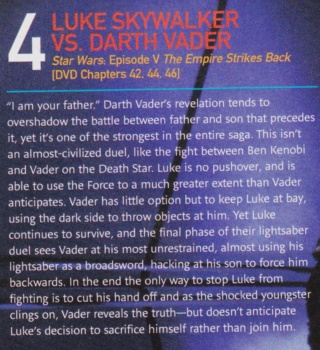 RotS Sheev vs. TT Luke - Page 2 Screen72