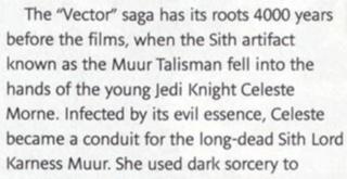 Darth Vader vs A'Sharad Hett - Page 3 Screen97