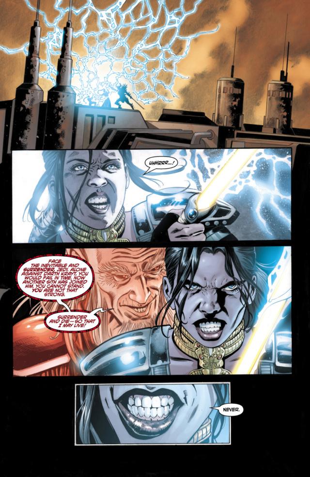 Darth Vader vs A'Sharad Hett - Page 3 Star_w10