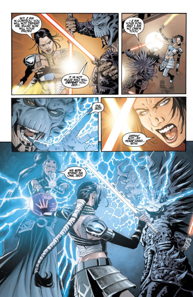 Darth Vader vs A'Sharad Hett - Page 3 Star_w11