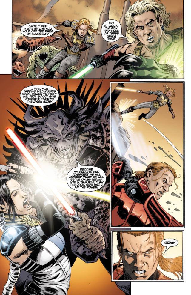 Darth Vader vs A'Sharad Hett - Page 3 Star_w12