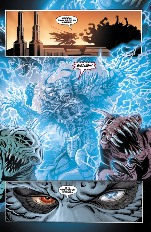 Darth Vader vs A'Sharad Hett - Page 3 Star_w13