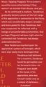 Outlander vs Maul & Savage Opress - Page 4 1o1zqe10