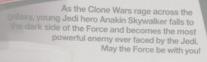 Yoda vs. Count Dooku & Darth Vader - Page 6 Unknow10
