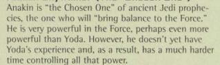 Yoda vs. Count Dooku & Darth Vader - Page 6 Unknow12