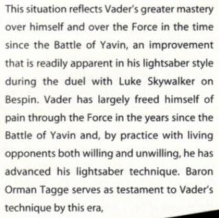 ★ Top Fifteen Tournament #4 - Irek Ismaren Vader_11
