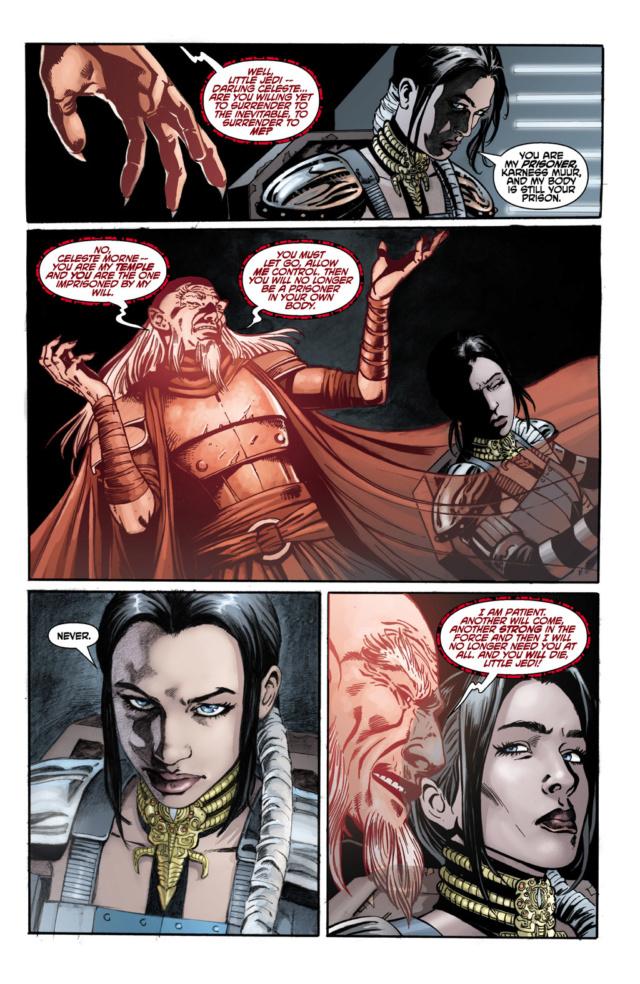 Darth Vader vs A'Sharad Hett - Page 3 Y1mb3t10