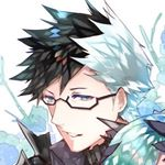 [Chūnin] Akira Arashi 52581210