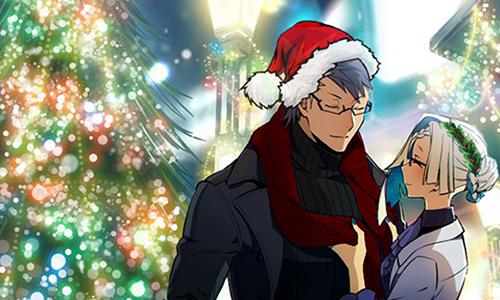 2. Advent - Kreativ mal anders [Special] Akira212